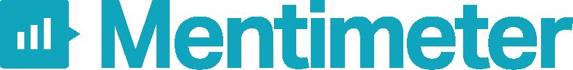 MentiMeter_logo